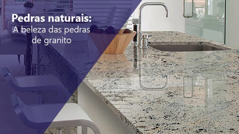 pedras naturais beleza dos granitos best marmores
