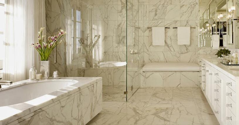 Mármore Carrara - Tudo que você precisa saber - Best Mármores - Foto Destaque
