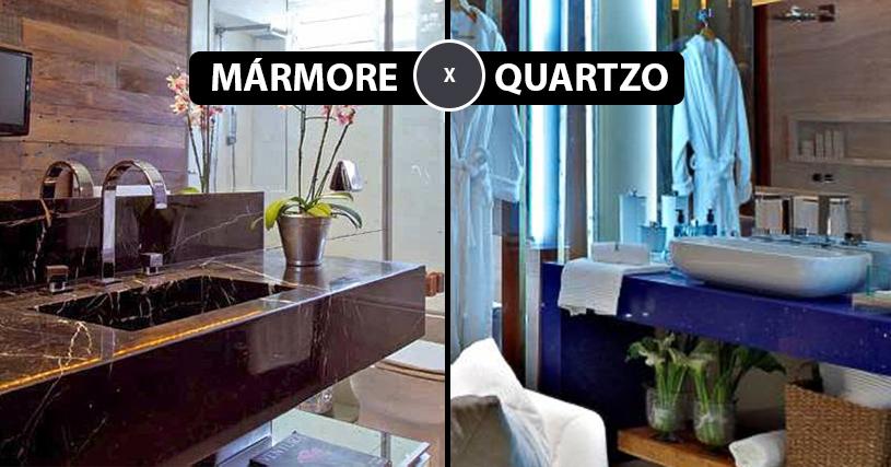 mármore ou quartzo entenda Best mármores 001