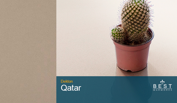 Dekton Qatar