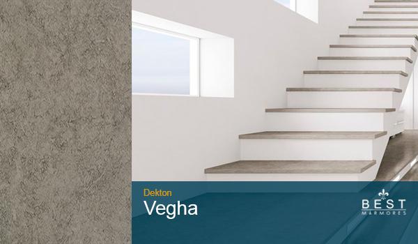 Dekton Vegha