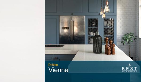 Dekton Vienna