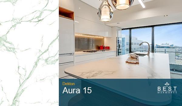 Dekton Aura15