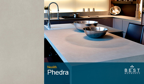 Neolith Phedra