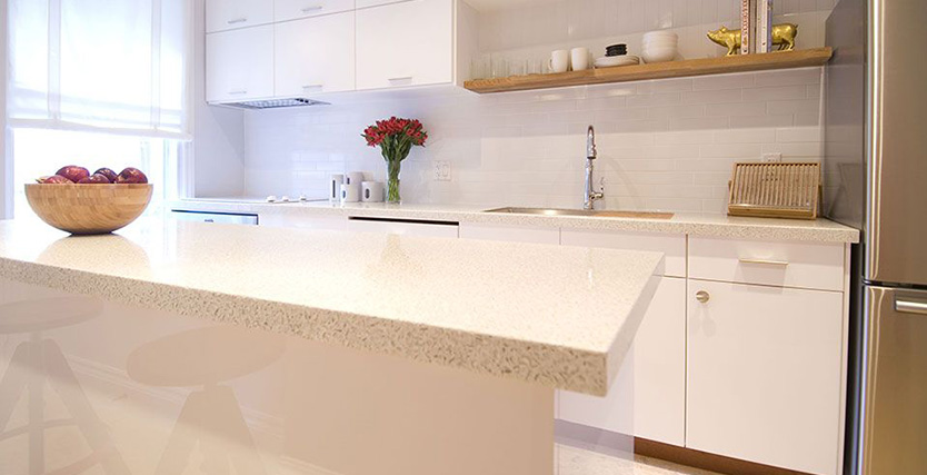 Granito-Branco-na-cozinha