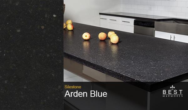 Arden-Blue