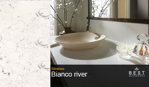 Bianco-river