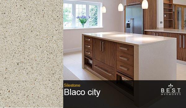 Blaco-city