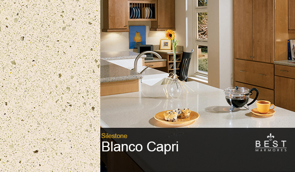Blanco-Capri