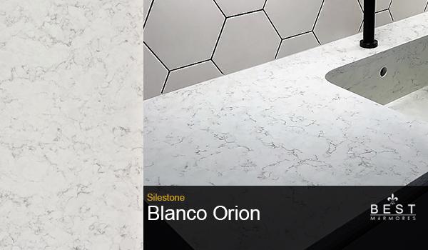 Blanco-Orion