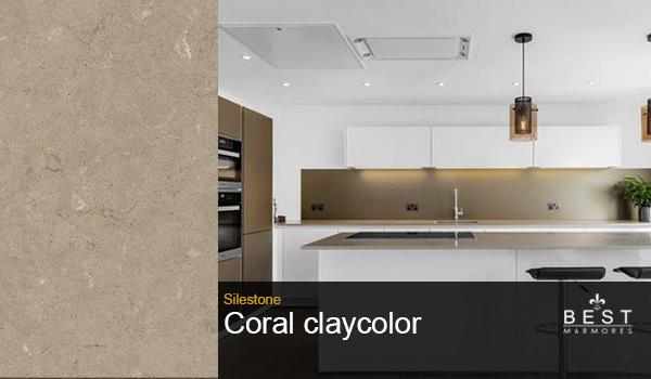 Coral-claycolor