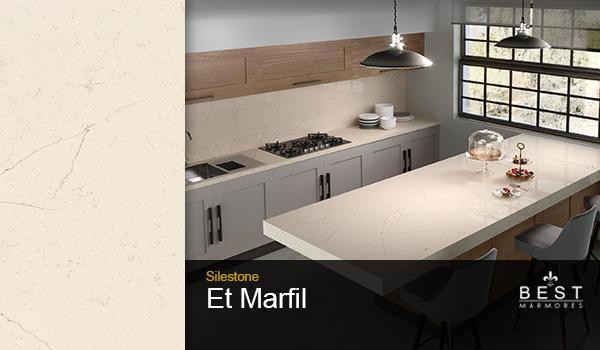 Et-Marfil