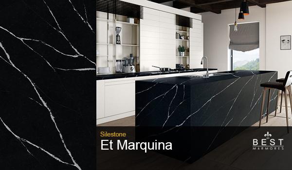 Et-Marquina