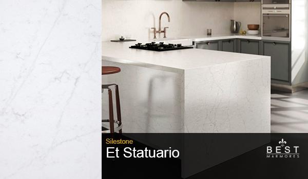 Et-Statuario