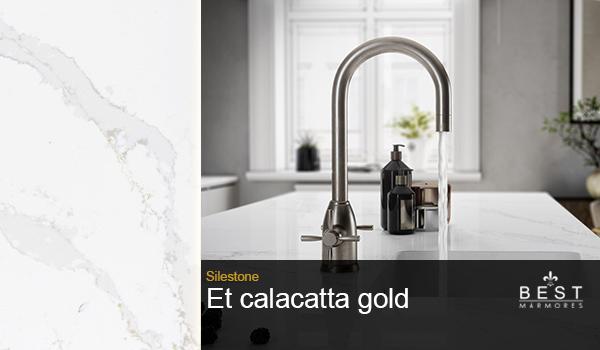 Et-calacatta-gold