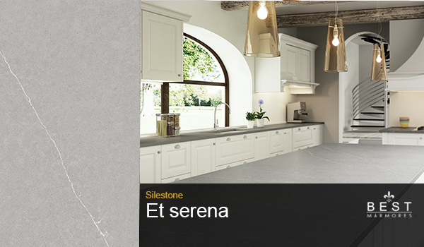 Et-serena