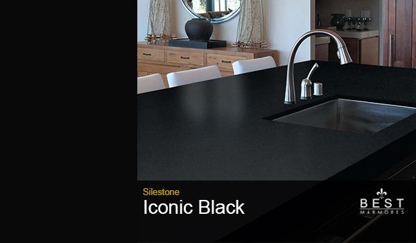 Iconic-Black
