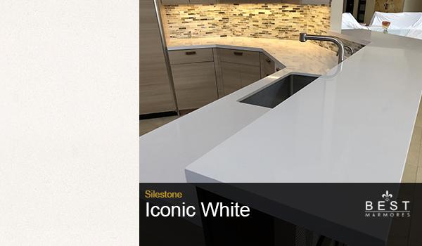Iconic-White