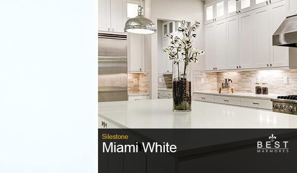 Miami-White