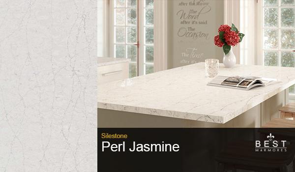 Perl-Jasmine