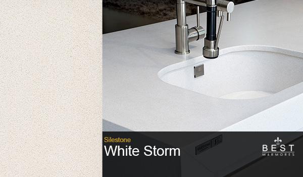 White-Storm