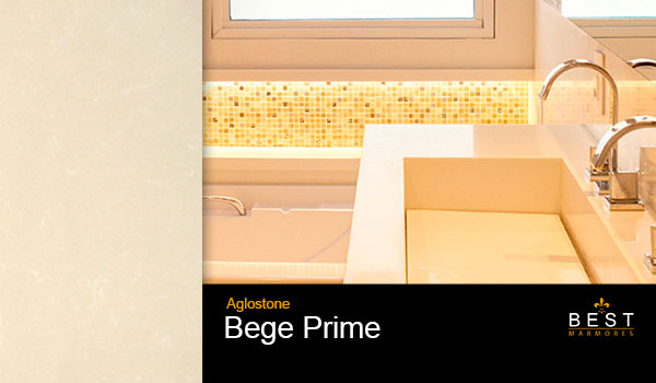 Aglostone-Bege-Prime_best_marmores