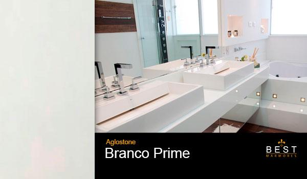Aglostone-Branco-Prime_best_marmores