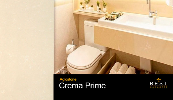 Aglostone-Crema-Prime_Best_Marmores