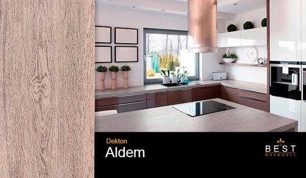 Dekton-Aldem_marmores