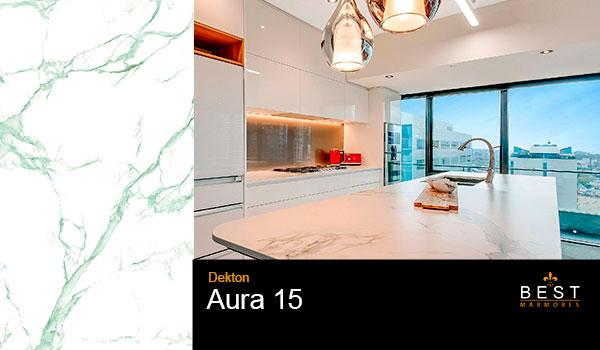 Dekton-Aura-15_best_marmores