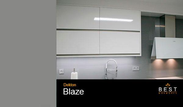 Dekton-Blaze_best_marmores