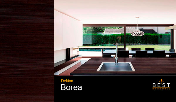 Dekton-Borea_best_marmores
