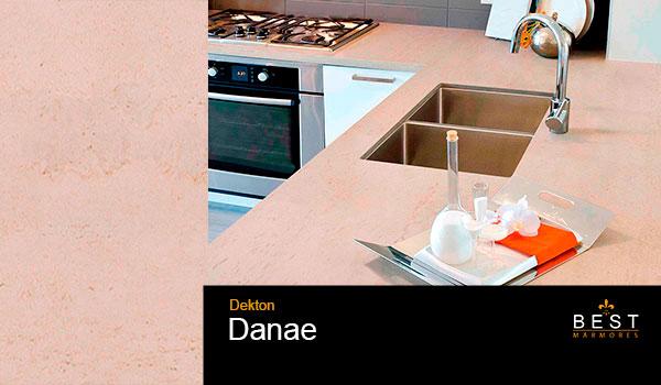 Dekton-Danae_best_marmores