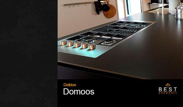 Dekton-Domoos_best_marmores