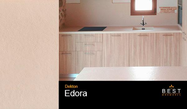 Dekton-Edora_best_marmores