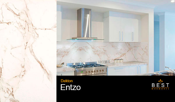 Dekton-Entzo_best_marmores