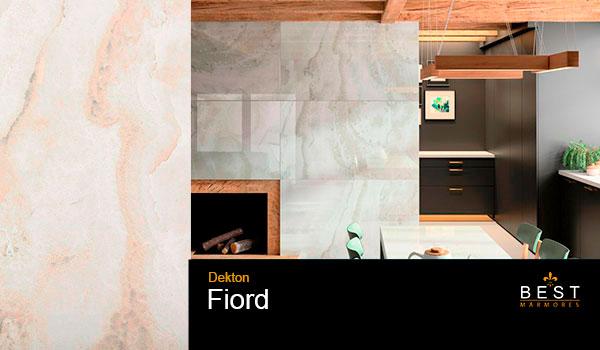 Dekton-Fiord_best_marmores
