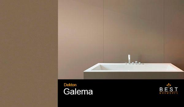 Dekton-Galema_best_marmores