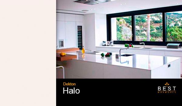 Dekton-Halo_best_marmores
