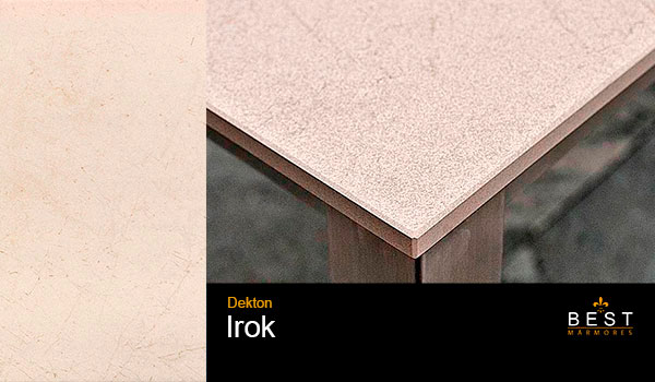 Dekton-Irok_best_marmores