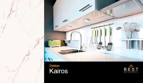 Dekton-Kairos_best_marmores