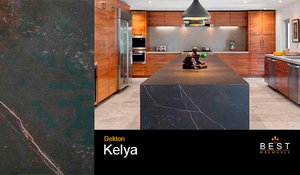 Dekton-Kelya_best_marmores