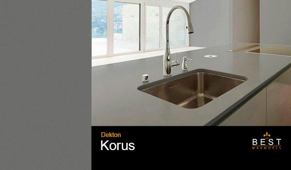 Dekton-Korus_best_marmores