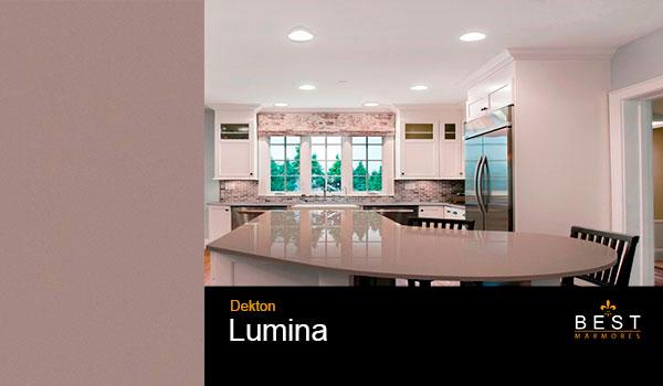 Dekton-Lumina_best_marmores