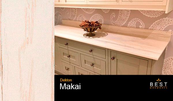 Dekton-Makai_best_marmores
