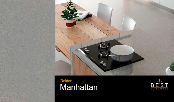 Dekton-Manhattan_best_marmores