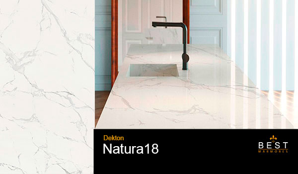 Dekton-Natura18_best_marmores