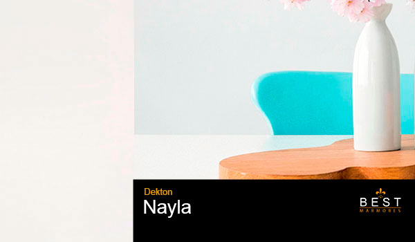 Dekton-Nayla_best_marmores
