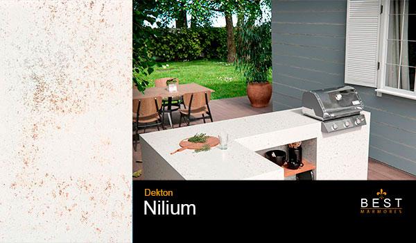 Dekton-Nilium_best_marmores