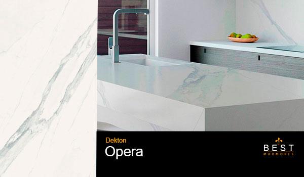 Dekton-Opera_best_marmores